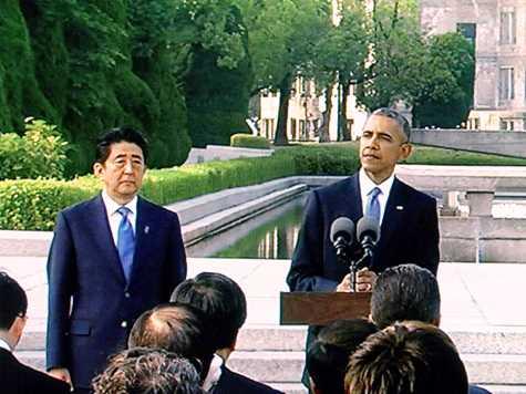 201605027 オバマ大統領・広島 144-2