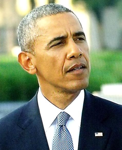 201605027 オバマ大統領・広島 162-3