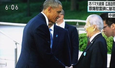 201605027 オバマ大統領・広島 201-2