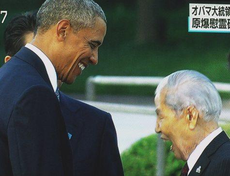 201605027 オバマ大統領・広島 216-2