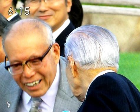 201605027 オバマ大統領・広島 283-2