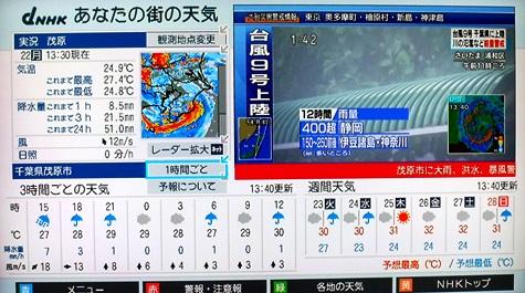 20160822 台風直撃! 021-2