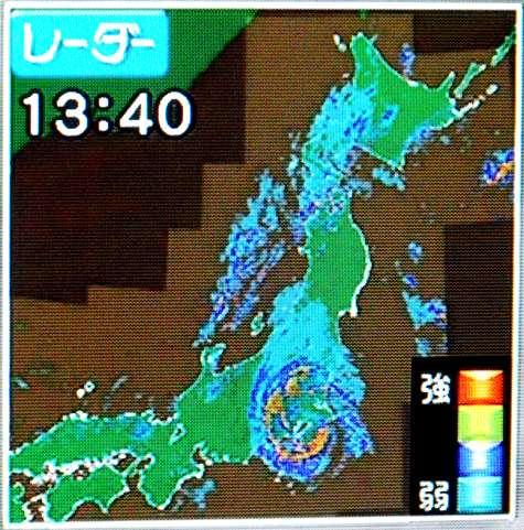 20160822 台風直撃! 025-2