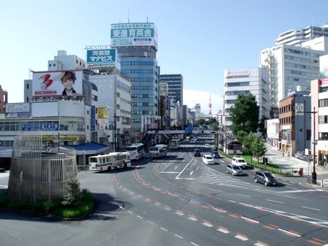 20160910 水戸 020-2
