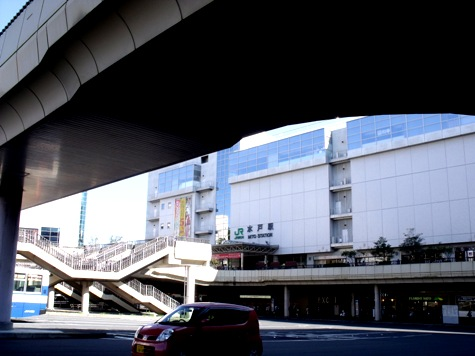 20160910 水戸 028-2
