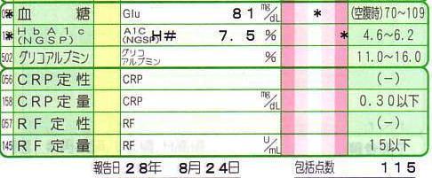 ②血液検査0002-2