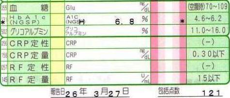 ①血液検査0002-2