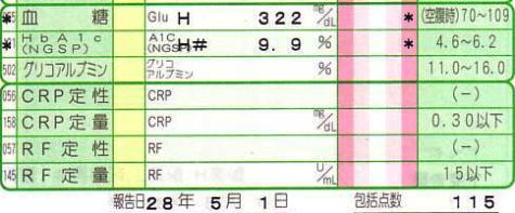 ②血液検査0001-2