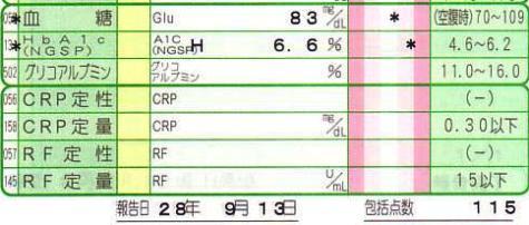 ②血液検査0004-2