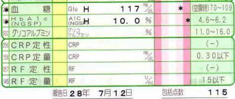 ②血液検査0003-2
