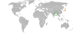 250px-Bangladesh_Japan_Locator_svg.png