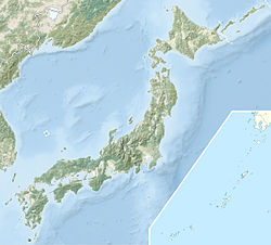 250px-Japan_natural_location_map_with_side_map_of_the_Ryukyu_Islands.jpg