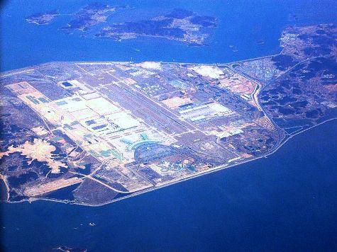 799px-Incheon_International_Airport_flom_Airplane-2.jpg