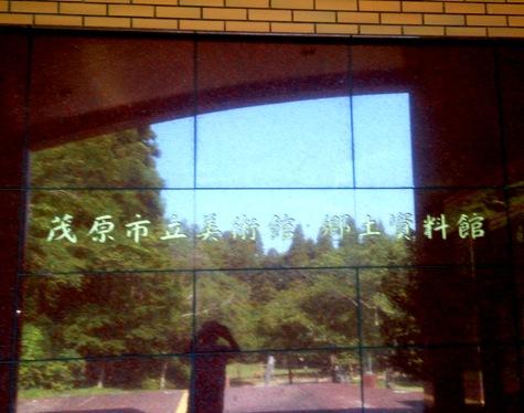 DSC_6490-2.jpg