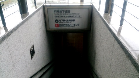 DSC_7070-2.jpg