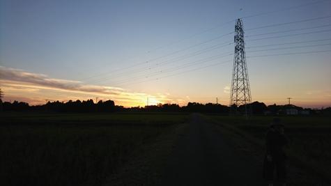 DSC_8913-2.jpg