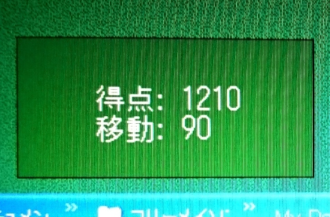 DSC_9565-4.jpg