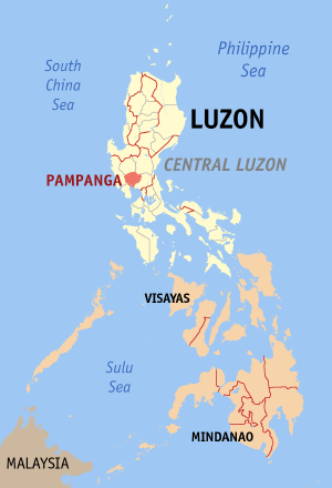 Ph_locator_map_pampanga.png