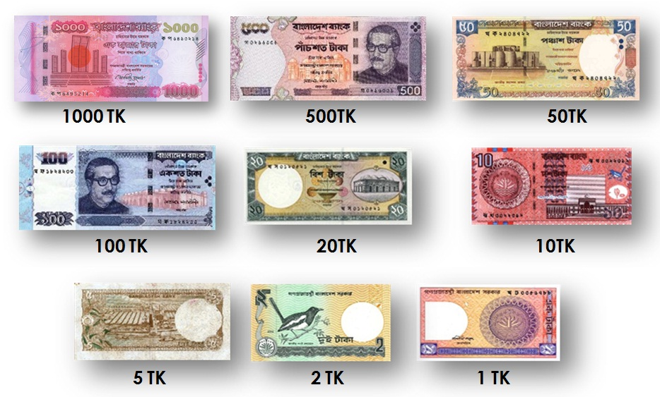bangladesh_bank_note.jpg