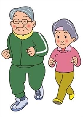 jogging1.jpg