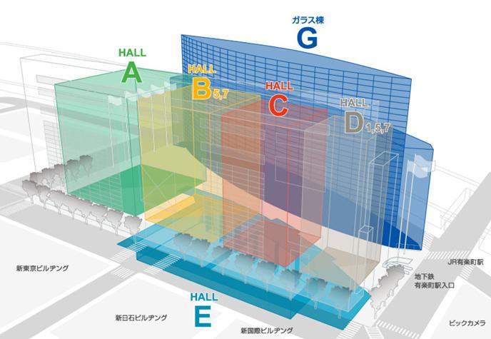 pic_facilities_01.jpg