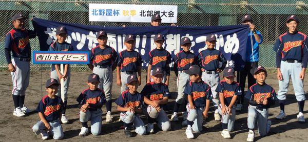 kokkidozao_73cq32109.jpg