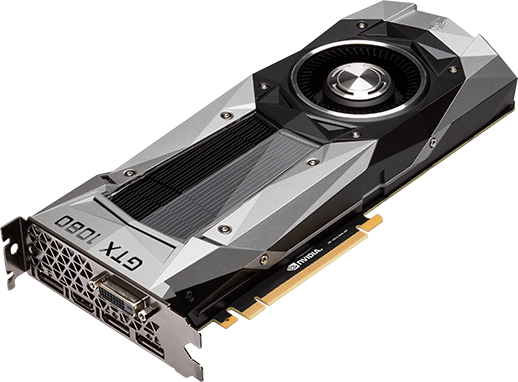 GeForce_GTX_1080_3qtr_Front_Left.png