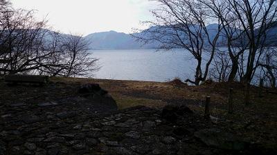 20160501中禅寺湖