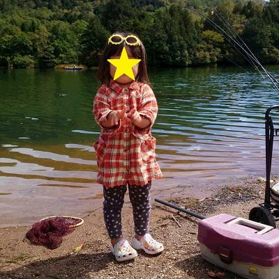 20160925湯の湖2