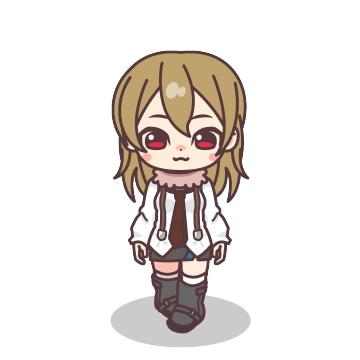 avatar20160712020707.jpg