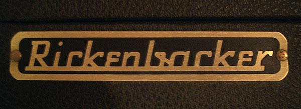 Rickenbacker01.jpg