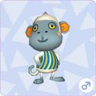 monkey004.jpg