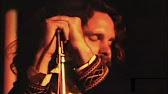 The Doors Icon(Mr.Mojo Rising)