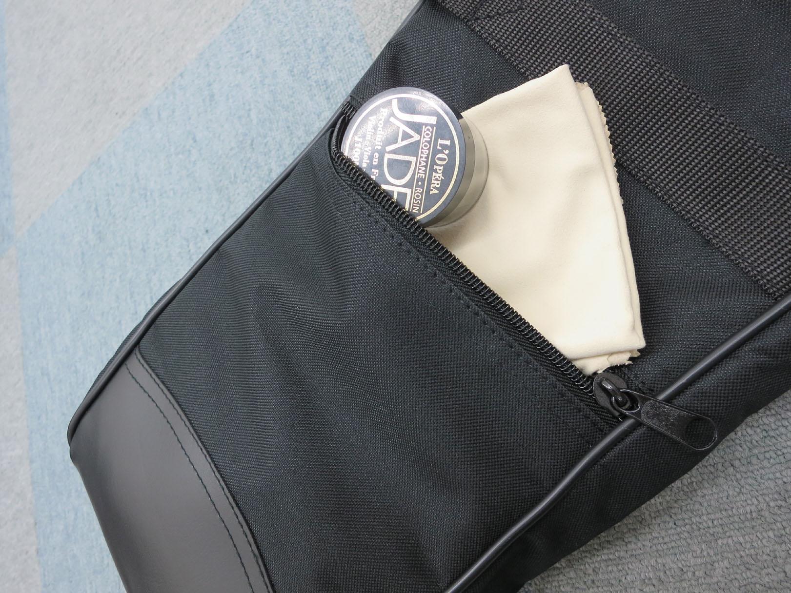 NKB-01小物ポケット