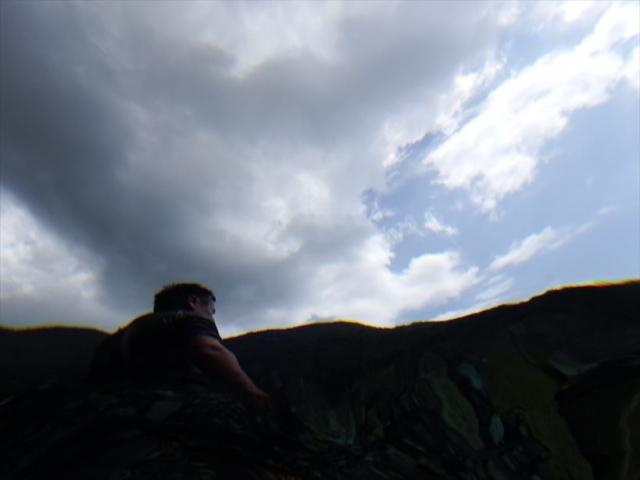 S0012009_R.jpg