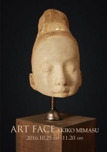 art face[1]