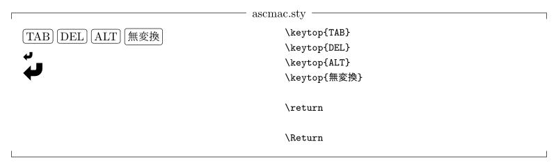 keytop01.png