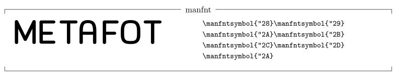 manfnt02.png