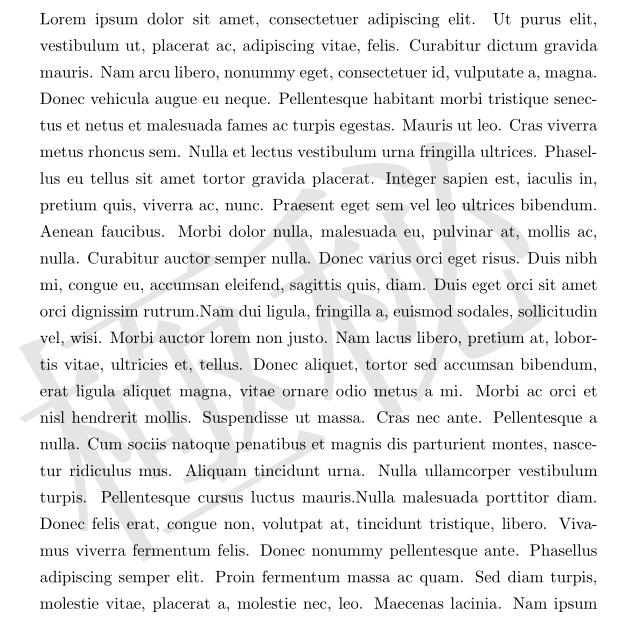 pdfdrfat03.png