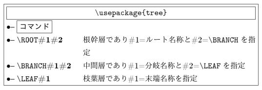 treeSample01A.png