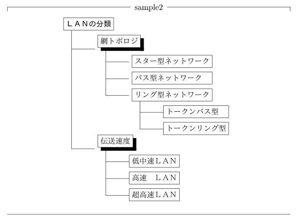 treeSample04C.png