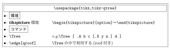 treeSample06A.png