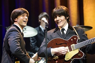 beatlestribute.jpg