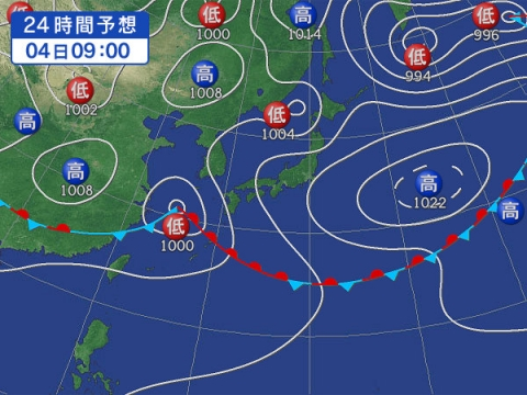 weathermap24[2] - コピー