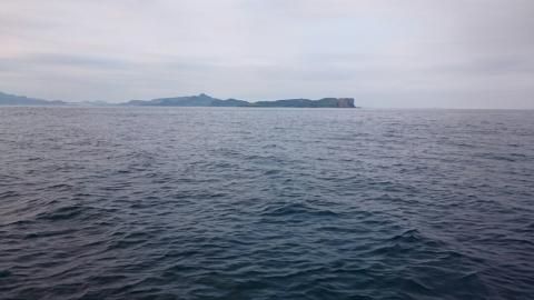 鯛ラバ・ジギング2