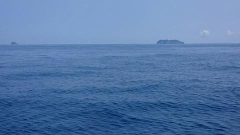 鯛ラバ・ジギング5