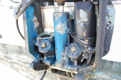 tiltmotor_02(1)[1]