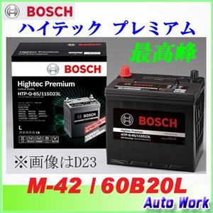 autowork_4969655113953[1]