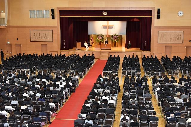 星 札幌 高校 光