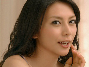 sibasakikou_c2_008-300x228.jpg
